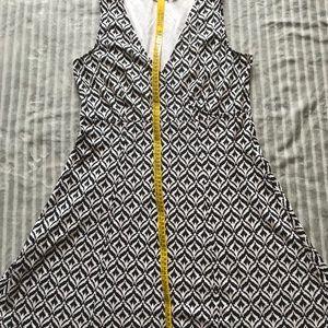 New York & Company Dresses - Comfy summer dress